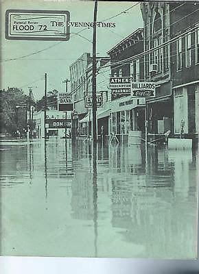 disaster agnes flood   pennsylvania philadelphia
