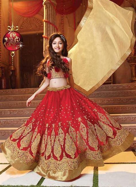 Girls New Ethnic Indian Bollywood Designer Pakistani