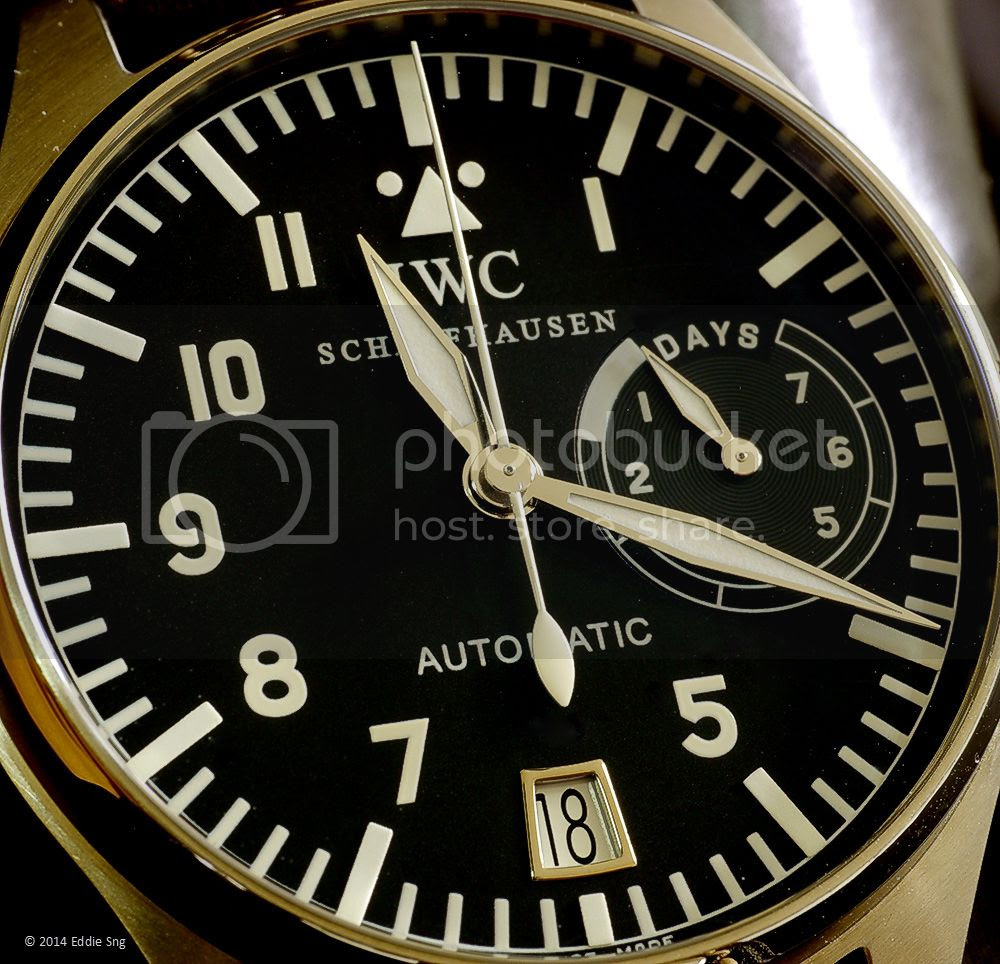 photo IWCBigPilot5002T13_zpsf1fef066.jpg