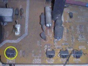 switch-panel-televisi-akari-14M87-300x225
