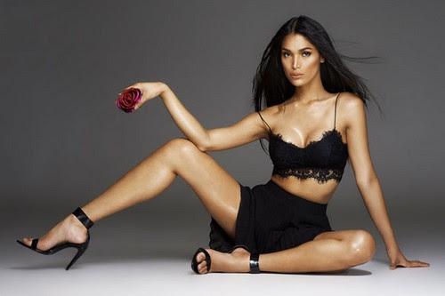 Image result for transgender models female