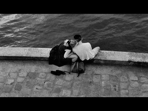 VÍDEO : Alecio de Andrade ( FOTÓGRAFO ). CANAL DE YOUTUBE