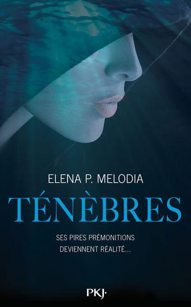 tenebres-3842102