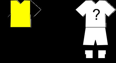 uniform