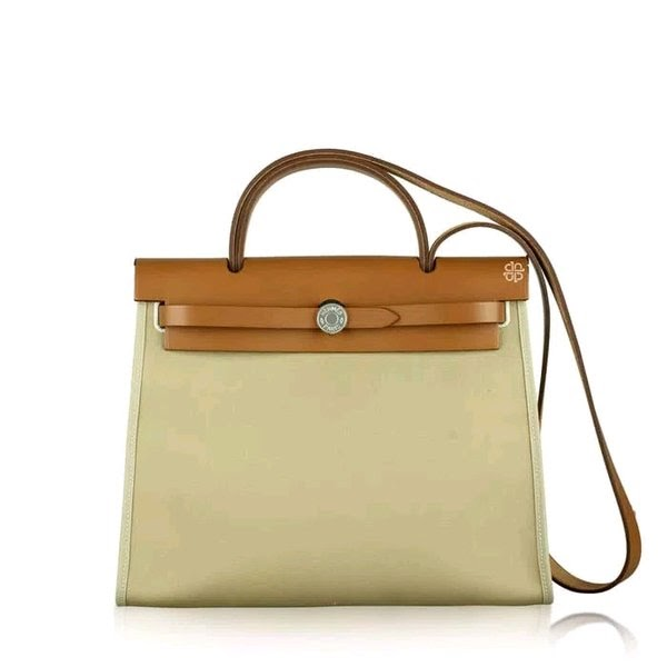 Update Tas Hermes Canvas Kode Voucher d13fdc31ce