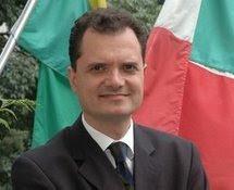 Deputato Fabio Porta