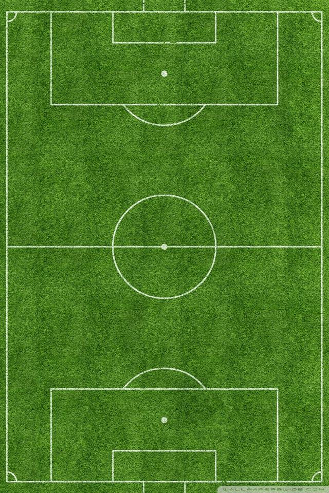 Football Wallpaper 4k Mobile Academy Champions