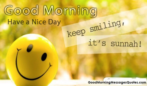 100 Amazing Good Morning Messages Wishes Quotes For Friends