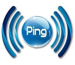 Manfaat Utama Ping Blog - android laptop