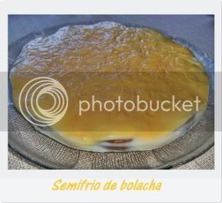 Semifrio de bolacha1