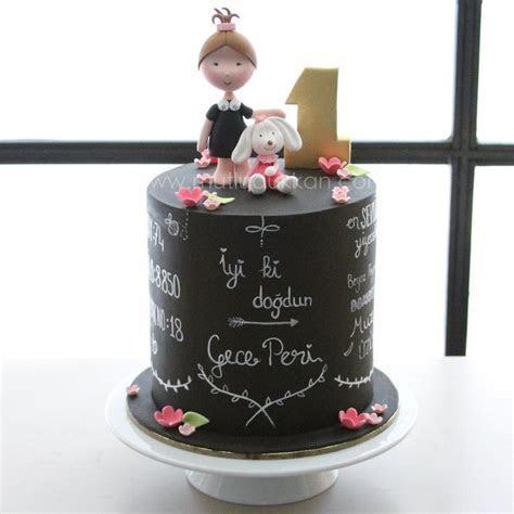 Best 25  Chalkboard cake ideas on Pinterest   Cake