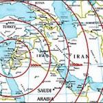 Neocons Planning Next War for Israel