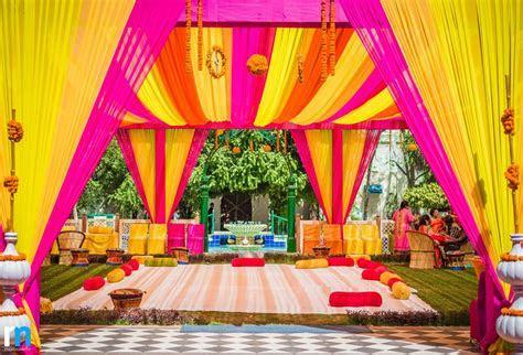 Luxury Wedding   Heritage Wedding Venue   Jaipur