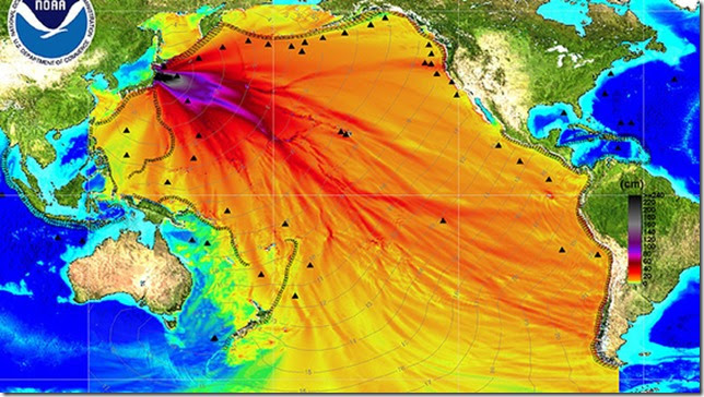 Fukushima-Contamination-Pacific-Ocean