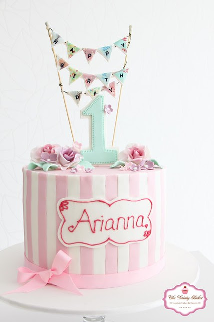 Arianna-6