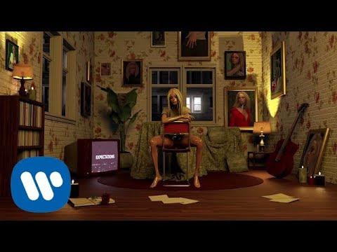 Bebe Rexha - I'm A Mess:歌詞+中文翻譯