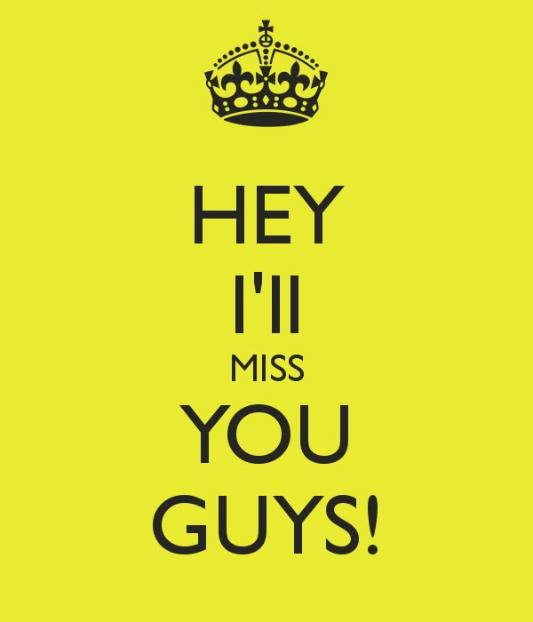 Miss You Friend Quotes Sayings Miss You Friend Picture Quotes
