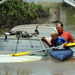 101231-australia-flooding-hmed-540a.grid-6x2