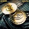 """NEW ALBUM: Eric Bellinger – """"Scenarios"""""""