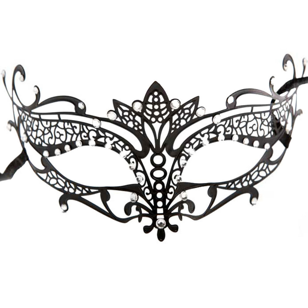 Queen Crown Drawing Free Download Best Queen Crown Drawing On