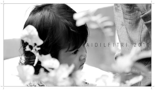 aidilfitri 2010 (104)