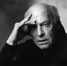 """""""É tempo de viver sem medo"""", Eduardo Galeano"""