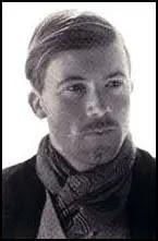 Gerald Brenan