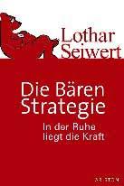 Bärenstrategie
