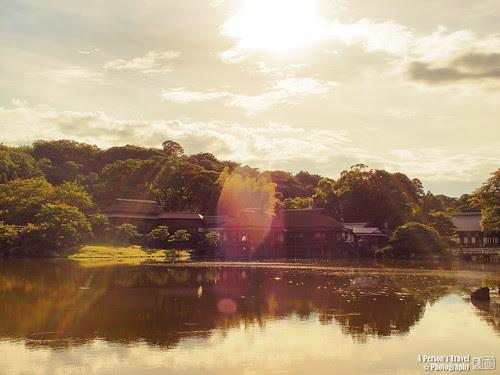 2012_Summer_Kansai_Japan_Day3-71