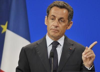 França: Dia D para a expulsão de 700 ciganos
