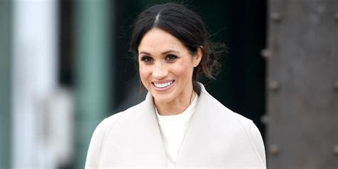 RMS Beauty Living Luminizer   Meghan's Mirror