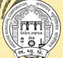 420 Koleksi City Civic Centre Gandhinagar Terbaik