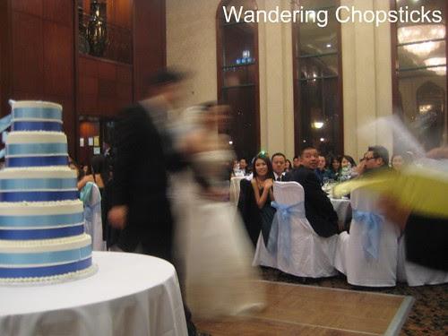 Prince Seafood Restaurant (Wedding Banquet) - Cerritos 10