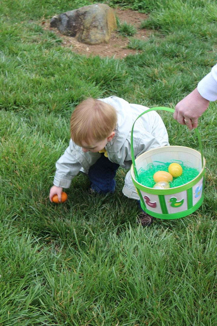 photo Easter9_zps0a9b2321.jpg