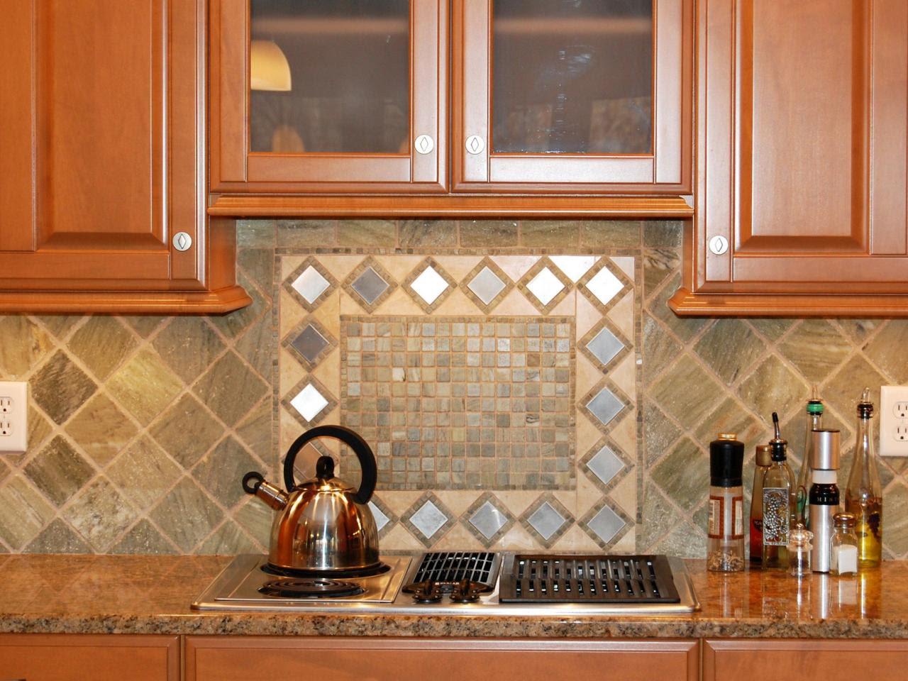 Kitchen Backsplash Design Ideas | HGTV