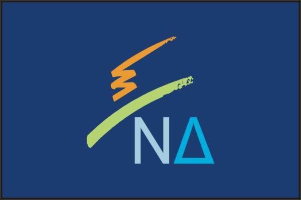 http://www.neolaia.gr/wp-content/uploads/2012/05/nea-dimokratia.jpg