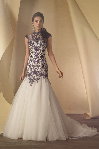 Best 25  Alfred angelo wedding dresses ideas on Pinterest