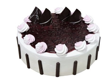 Online Cake and Flower Delivery in Patiala  Order Cake