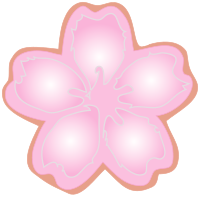 File:BarnSakura.svg