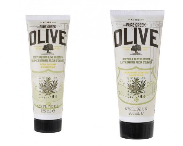 korres-olive-2