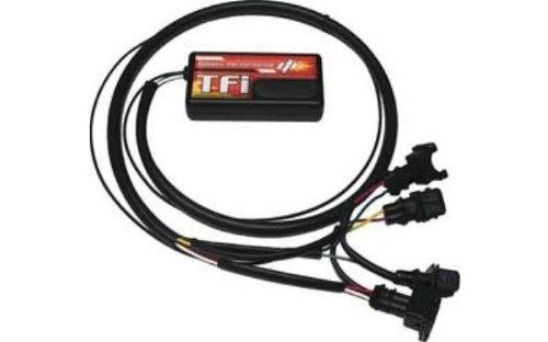 Dobeck Performance Tfi Electronic Jet Kit With Wiring Harness Tfi