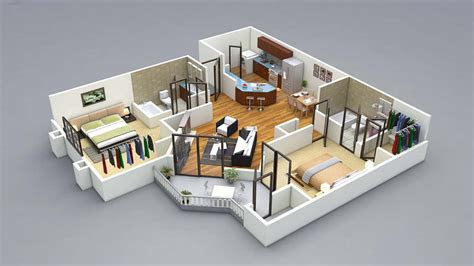 awesome  house plan ideas  give  stylish