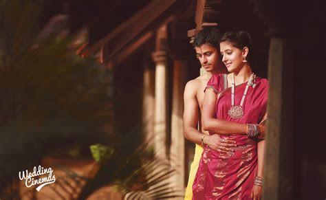 Best Wedding Photography Chennai   Wedding Cinemas