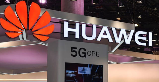 Huawei Executive Says Sub-$150 5G Smartphones Will Be a Reality by Q4 2020