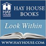 Hay House, Inc. 150x150