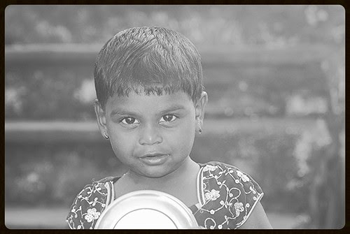 Lost Childhood At Banganga by firoze shakir photographerno1