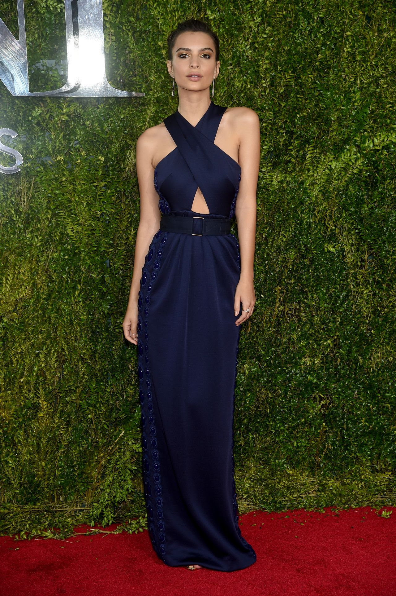http://fashionsizzle.com/wp-content/uploads/2015/06/emily-ratajkowski-2015-tony-awards-in-new-york-city_4.jpg