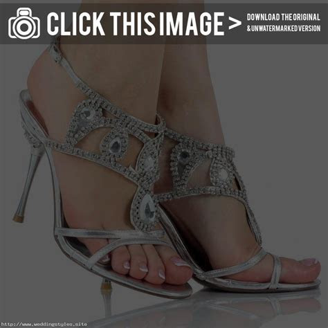 best comfortable wedding shoes   Beautiful and Elegant