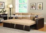 home furniture brown sectionals, home furniture brown sectionals ...
