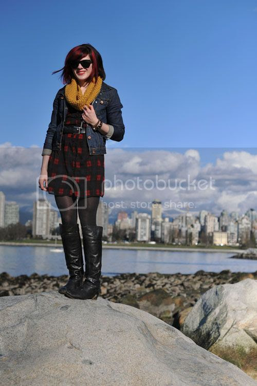 photo plaid2_zpsf319a6c7.jpg